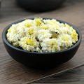 4037 Gong ju Beauty Health Flower Dried Florists Chrysould Likehemum