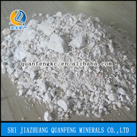 China talc powder supplier for paint/rubber/industry use