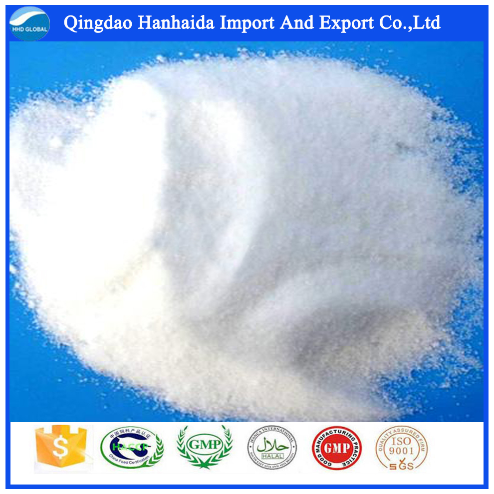 Hot sale & hot cake high quality Sodium Bromate 7789-38-0 with best price and fast delivery !!!