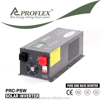 1000VA 2000VA 3000VA 4000VA 5000VA Solar power inverter in DUBAI market or YEMEN MARKET