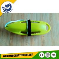 MT-FB1 Plastic water floating fishing buoy