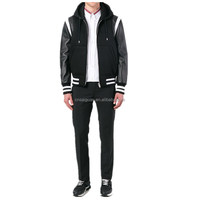 Classical Design High Quality Men Jackets