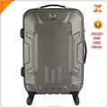 spinner ABS luggage suitcases