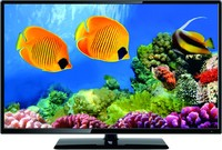 "China TV Wholesale Price and Cheap Flat Screen TV 42"" inch LED TV"