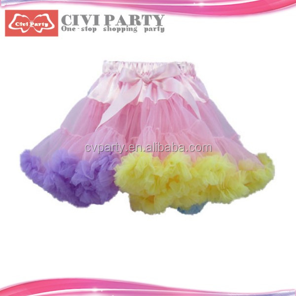 tutu long maxi skirts galleries mini skirts