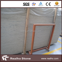 Nature Crema Daoxiang Beige Color Marble Stone Slab