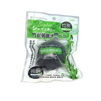 bamboo charcoal 100 of natural sponge konjac sponge