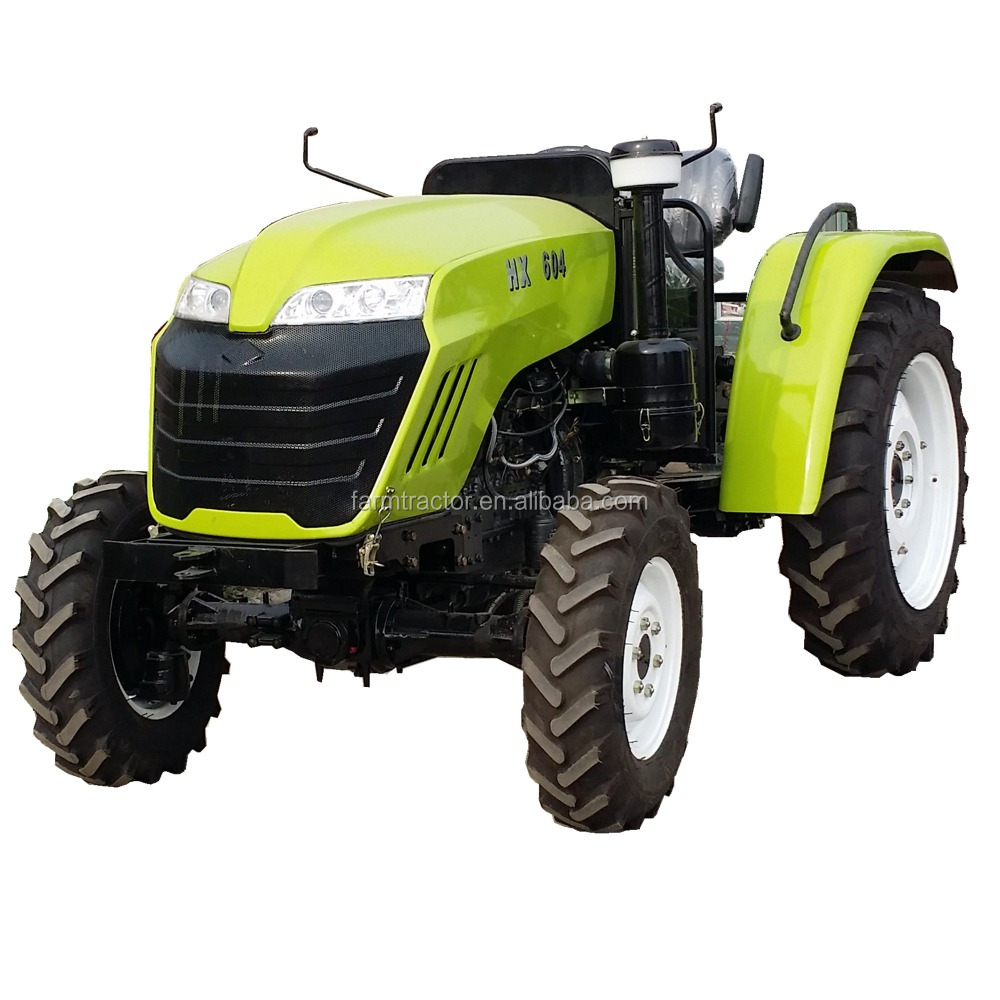Click here! good quality emark tractor
