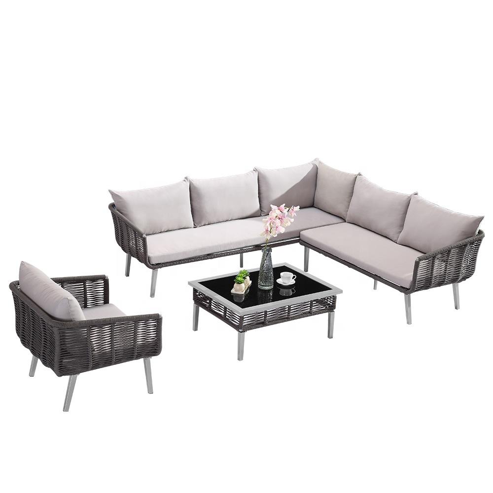 2019 Modern Living Room Furniture Latest Corner 7 Seater Sofa Set Designs -  Buy Sofa Set Designs,7 Seater Sofa Set Designs,Corner Sofa Set Designs ...