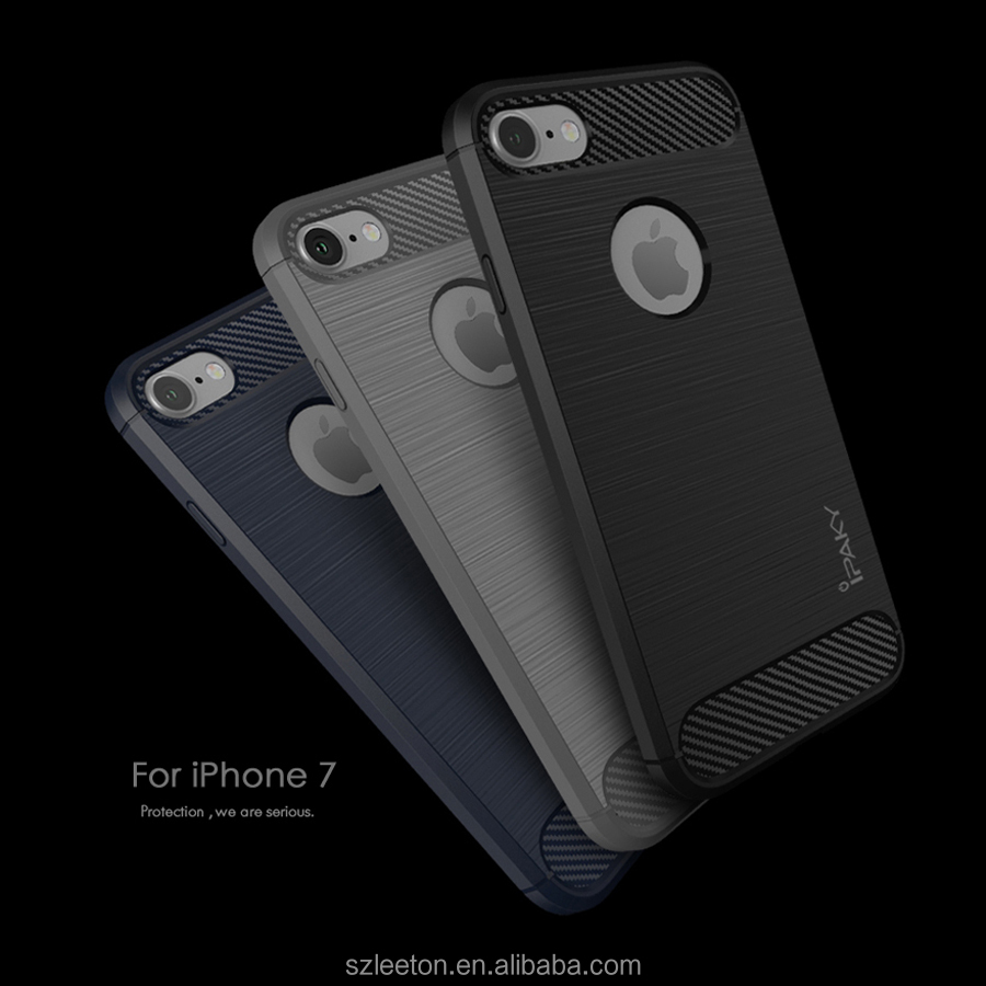 Manufacturer Supplier heat transfer phone case manufactured in China