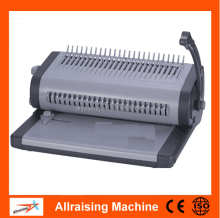 Professional Glue Binding Machine Mini Office Binding Machine For Paper