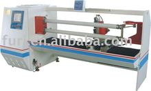 Automatic Double Shafts Masking Paper Tape Cutting Machine/Masking Tape Cutter/Production of Paper Masking Tape Machine