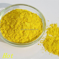 Best Price!Lead chromate yellow for pigment