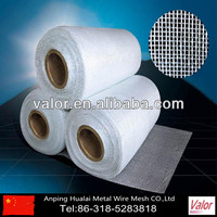 C glass / E glass Fiberglass Fabric,Anping Manufacture