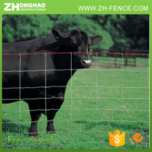 Livestock Farm Fence/Horse Fence Panel /Cattle Fence Panel
