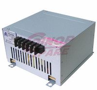 China manufacture High-ranking 12v 1a switching mode power supply
