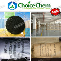Agriculture Fertilizer 100% Water Soluble Potassium Humate