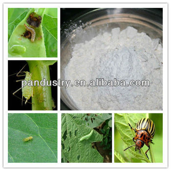 Agrochemical Product Professional Supplier, Abamectin Emamectin Benzoate