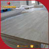 Wholesale house decorative pine finger joint laminated board for table