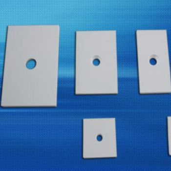 92%-95% alumina ceramic plate & 92%-95% alumina ceramic plate View alumina ceramic Product Details ...