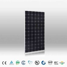 high efficiency lowest price Per Watt Monocrystalline Silicon Solar Panel 100W 200W 300W 12V 24V 48V