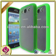 Case Cellphone For Samsung Galaxy s3