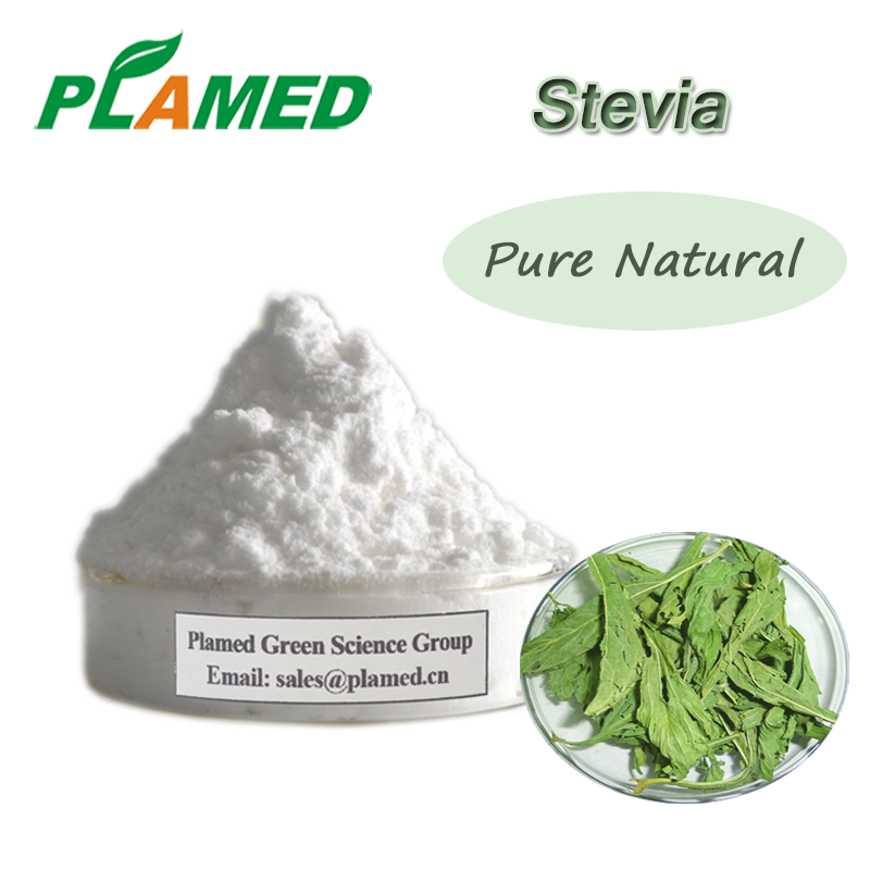 Bulk Wholesale Price Food Grade Sweetener Stevia