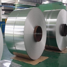 cold rolled 450mm coil diameter concertina razor barbed wire