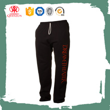 Custom mens jogger sweat pants men sweat pants