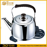 Home Appliance Durable Stainless Steel Electric