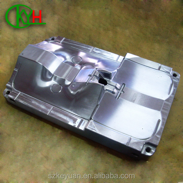 Precision machining cnc part/outsourcing cnc metal parts