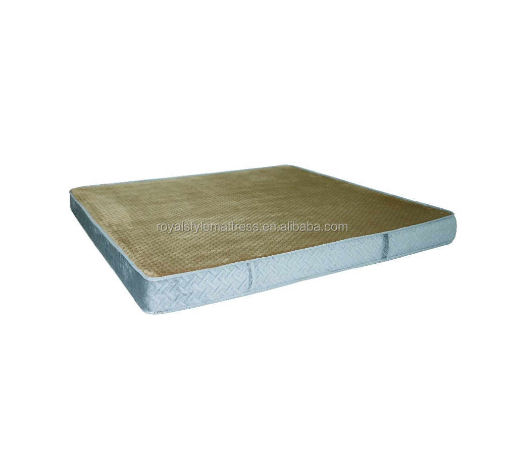 Sweet sleep California King Size Memory Foam Royal mattress