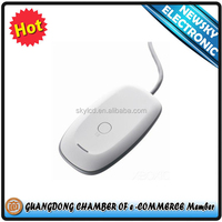 PC Wireless Gaming Receiver For XBOX 360 Video Game Console