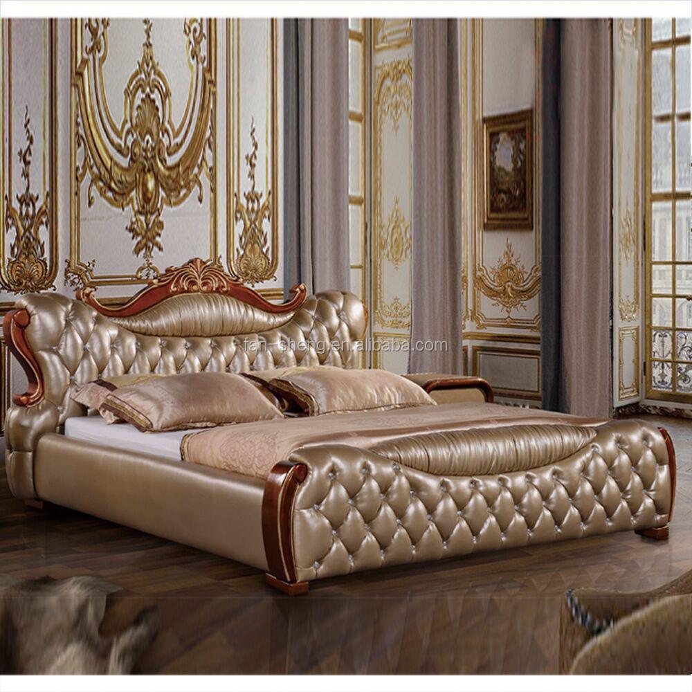 Bangnikdan Venta Caliente Muebles Del Dormitorio El Uso