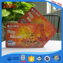 MDCL711 rfid school campus 125khz access control smart rfid card