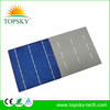 TP-156P Hottest sell 6''x6'' multi-crystalline poly solar cell supplier high efficiency high quality buy solar cells bulk