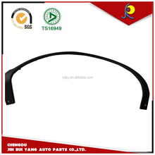 Wheel Trims Assy for CHANGAN Car Parts Accessories from Chinese Car Brands