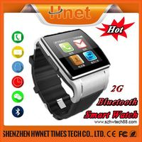 2014 gsm android smart watch gps position online smart tracking watch phone smart watch mobile phone