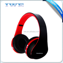 buy bulk electronics New Style Foldable 3.5mm audio jack bluetooth headset for sony