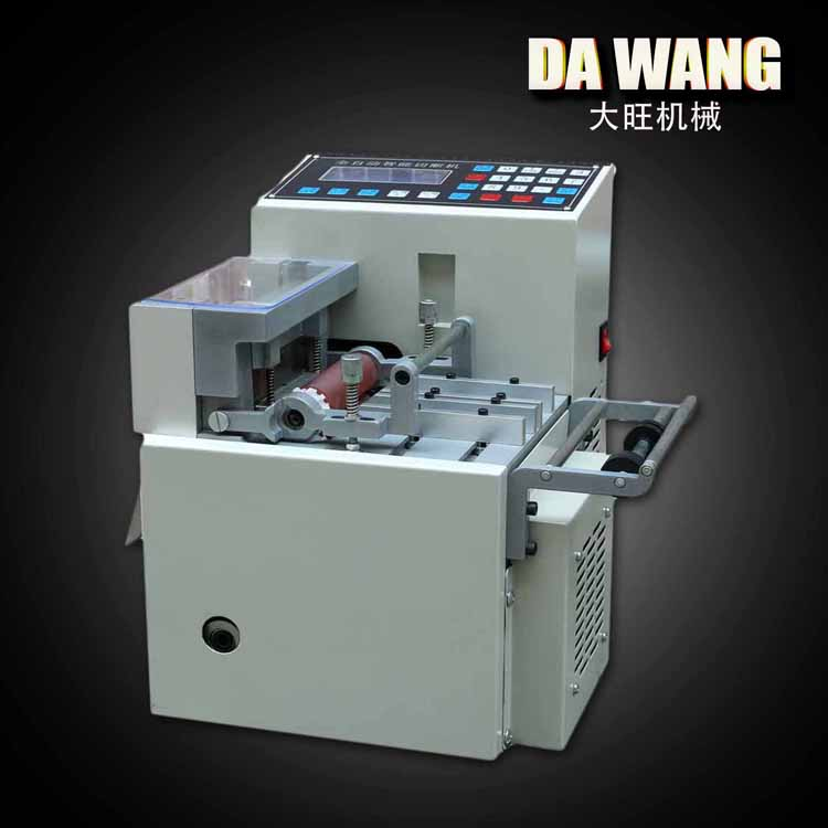 good price Fully Automatic best die cut machine for felt manufacture