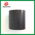 black Premium custom printing thermal transfer barcode ribbon