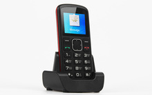 1.77 inch mobile phone with double sim/ big speaker/mp3/mp4