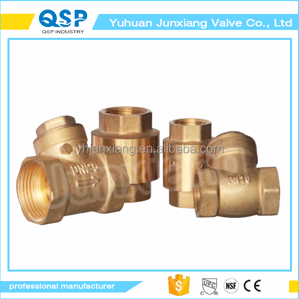 api6d swing check valve one way valve clappet astm a216 wcb check valve