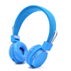 2016 NEW Fashion Sport bluetooth headset - Portable, Wireless, Colorful