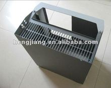 mechanical case, OEM sheet metal cabinet