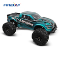 1:5 top model rc car