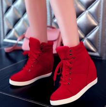 zm41488a 2016 letest design women winter boots shoes ladies warm ankle snow boots