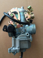 Factory whole sale CBX200 carburetor for motorcycle scooter atv and street bike