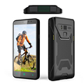 IP68 best WaterProof cell phones octa Core 5.5''IPS screen 5000mAh rugged waterproof cell phone