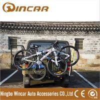 Buy Vertical Hanging Bike Rack 2 bikes in China on Alibaba.com